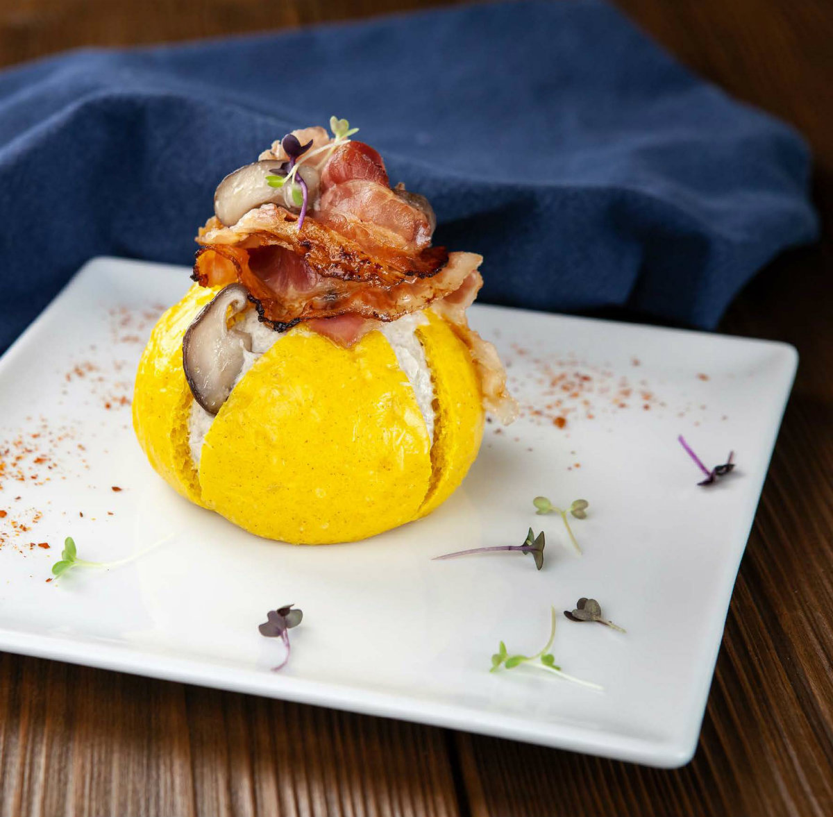 food lifestyle renato bosco 2