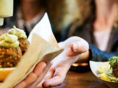 food lifestyle street food d'autore