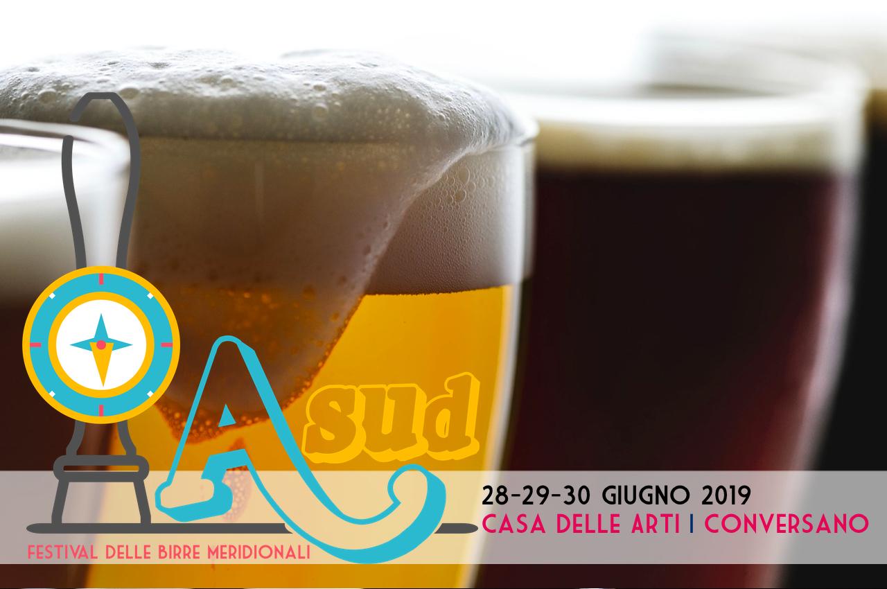 primo-festival-birre-meridionali-foodlifestyle-3