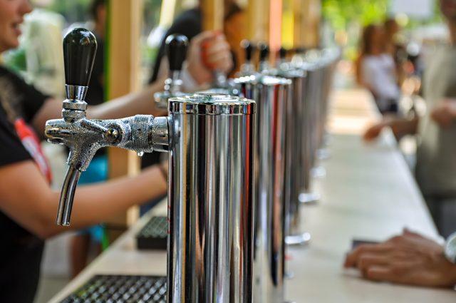 primo festival birre meridionali food lifestyle