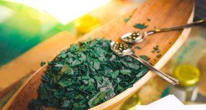 alga spirulina foodlifestyle