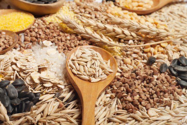 cerealia 2019 food lifestyle