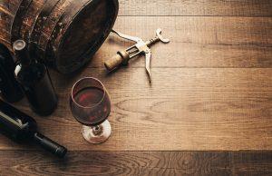 vini cotti speziati food lifestyle