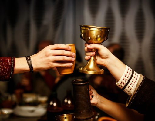 cucina-medievale-food-lifestyle