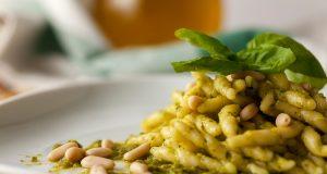 trofiette-al-pesto-genovese-foodlifestyle