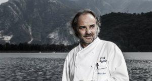 Marco-Sacco-intervista-foodlifestyle