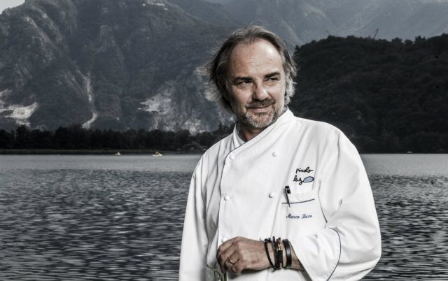 Marco-Sacco-intervista-foodlifestyle
