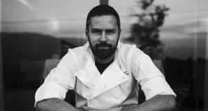 alessadro-dal-degan-intervista-foodlifestyle