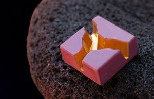 cioccolatino-di-architettura-foodlifestyle