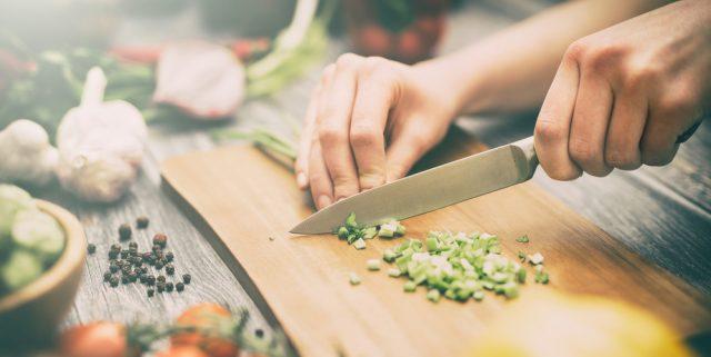cucina-circolare-foodlifestyle