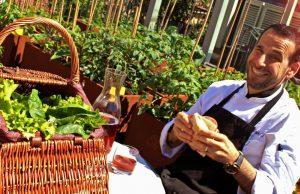 fabio-castiglioni-intervista-foodlifestyle