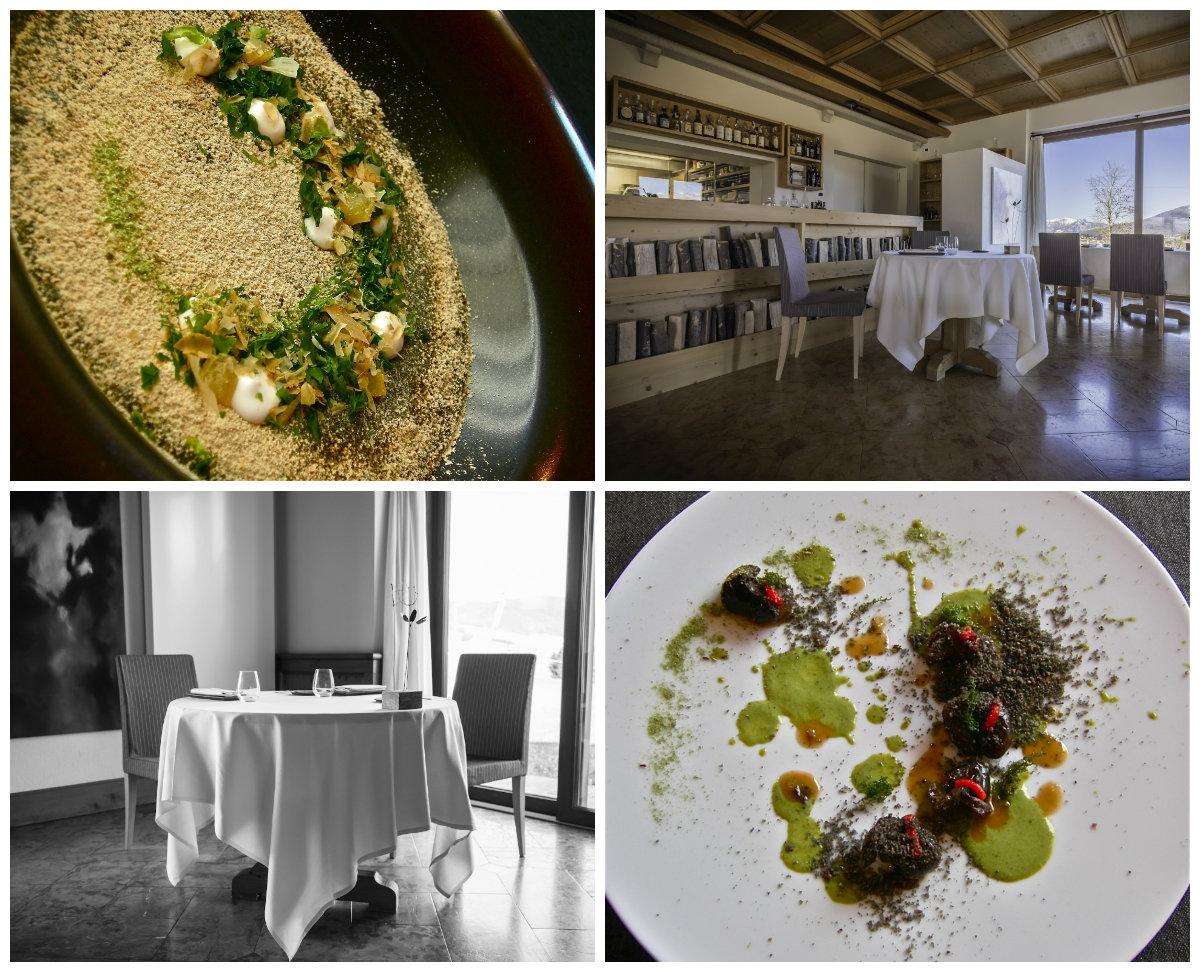 intervista-chef-alessandro-dal-degan-foodlifestyle