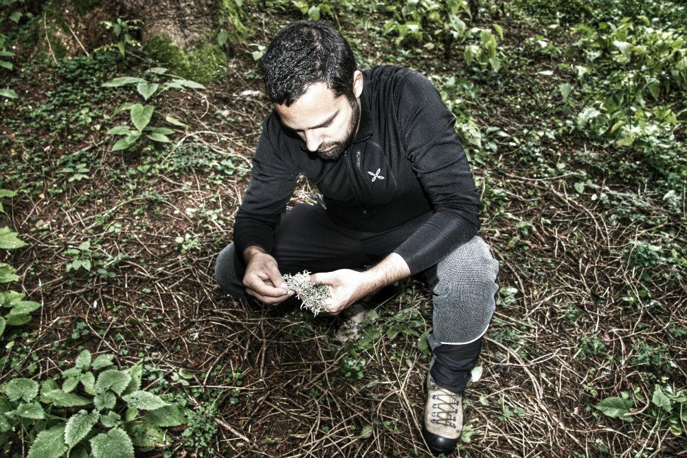 intervista-chef-dal-degan-foodlifestyle