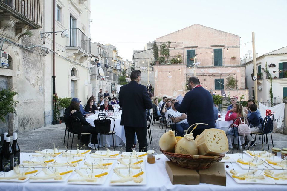 scale-del-gusto-2019-foodlifestyle-3