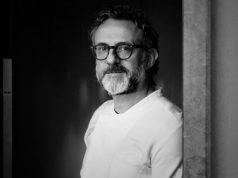 world-tour-chef-2020-foodlifestyle