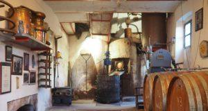 distilleria-levi-foodlifestyle