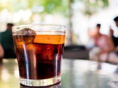 vermouth-torinese-foodlifestyle