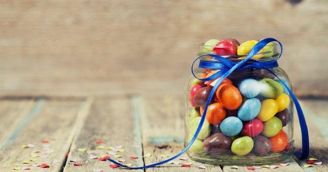 bon-bon-e-confetti-italiani-foodlifestyle