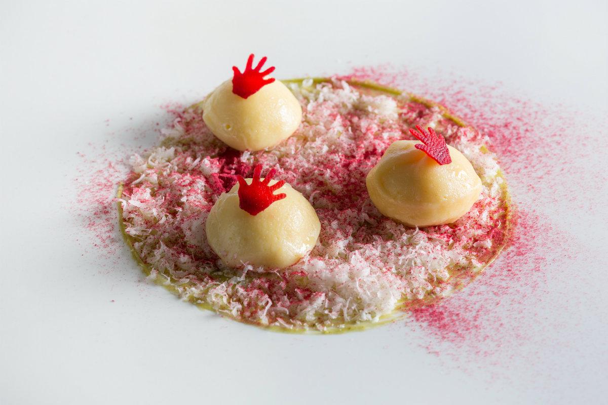 chef-matias-perdomo-foodlifestyle