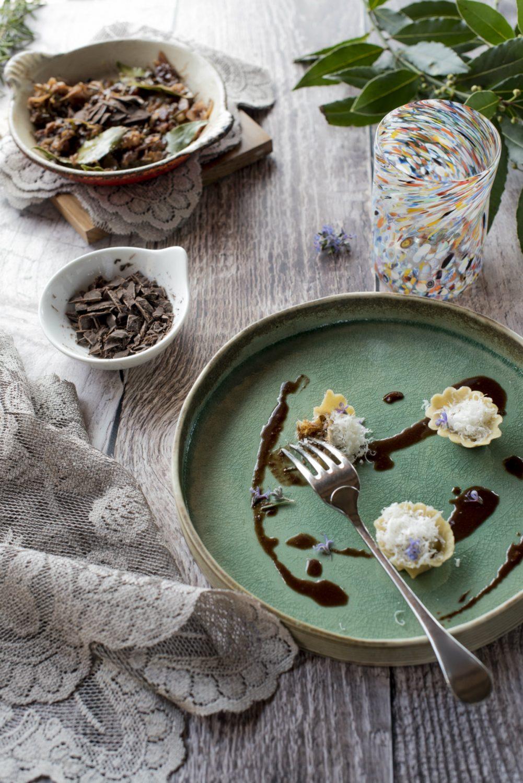 foodlifestyle-intervista-la-subida