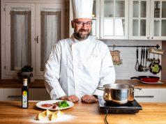 intervista-chef-panebianco-foodlifestyle-0