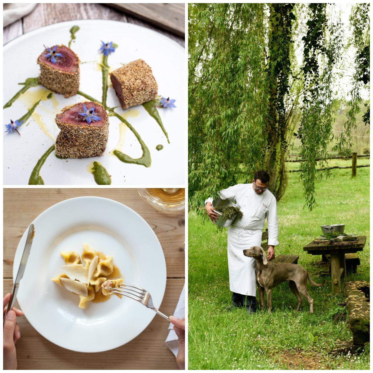 la-subida-intervista-foodlifestyle