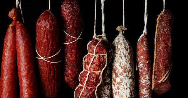 storia-dei-salumi-in-Italia-foodlifestyle