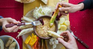 storia-della-bagna-cauda-foodlifestyle