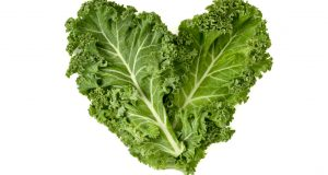 superfood-kale-foodlifestyle