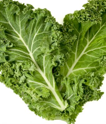 superfood-kale-foodlifestyle