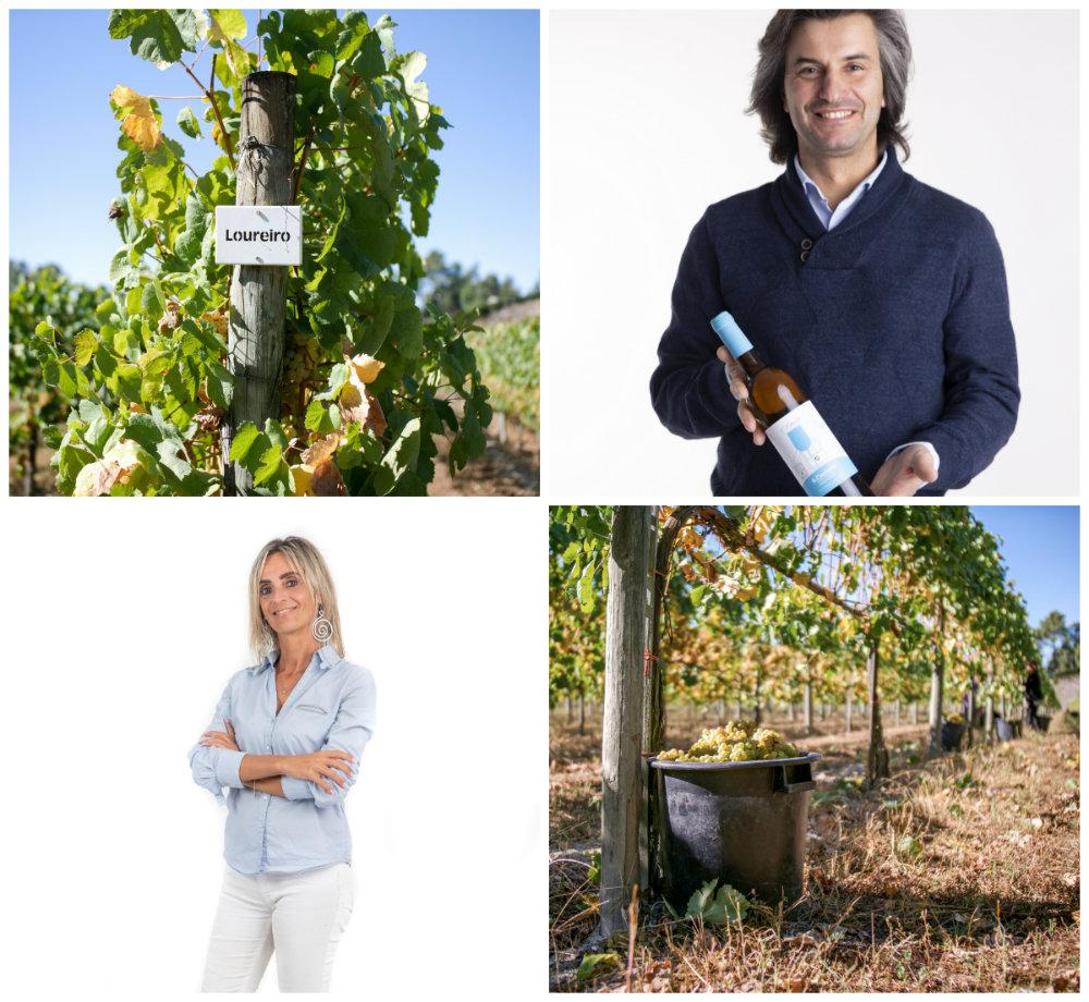 vinho-verde-quinta-torre-andre-amaral-foodlifestyle