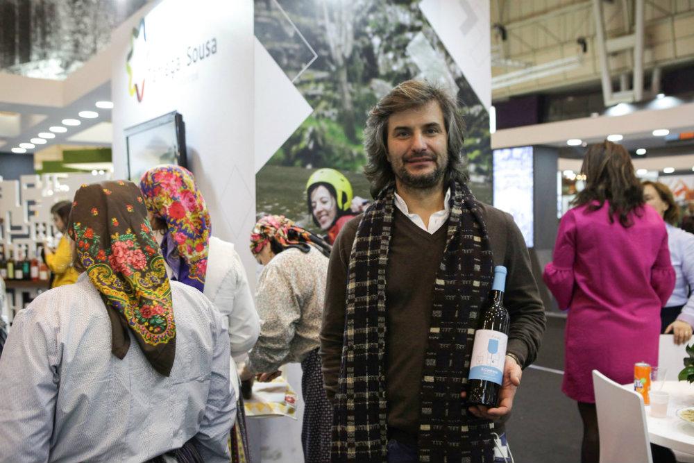 vinho-verde-quinta-torre-foodlifestyle