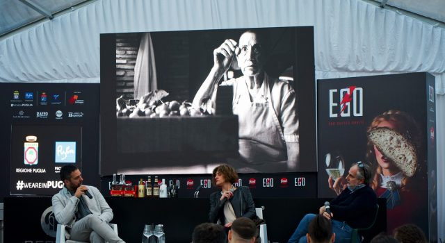 food lifestyle ego festival
