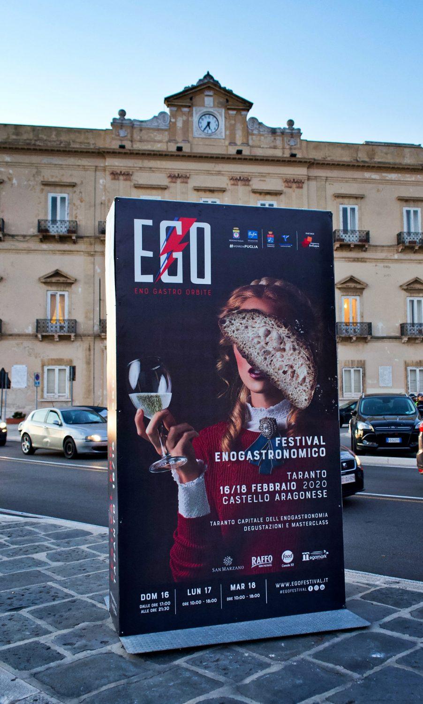 ego-festival-foodlifestyle