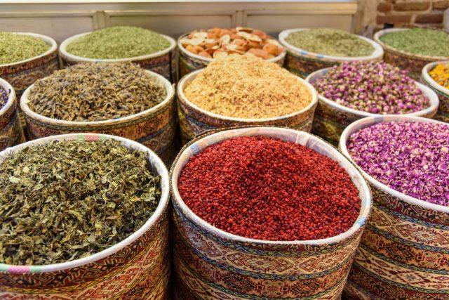 spezie-persiane-foodlifestyle