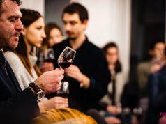 torino-wine-week-foodlifestyle-1