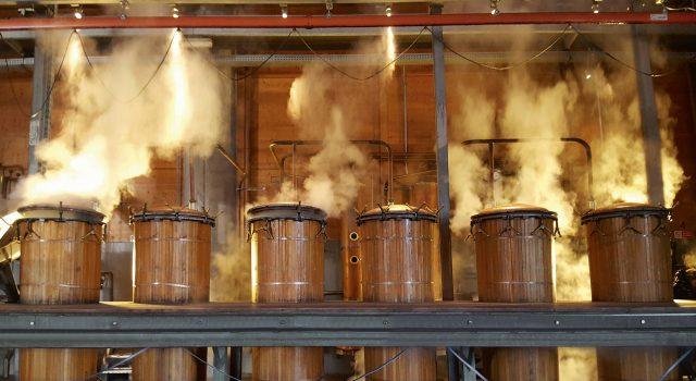 nonino distilleria migliore al mondo 2019 food lifestyle