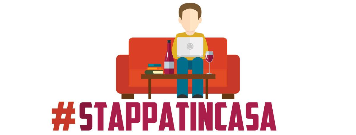 STAPPATINCASA-foodlifestyle