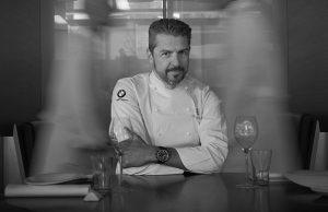 andrea-berton-foodlifestyle-intervista