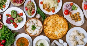 cucina-georgiana-foodlifestyle