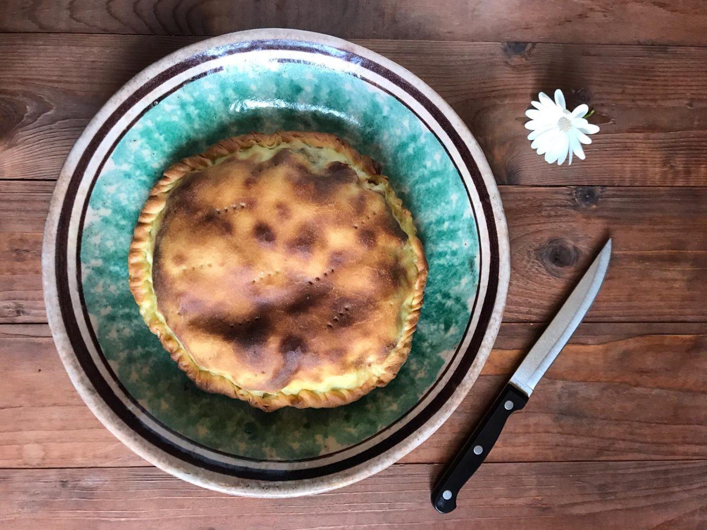 cucina siciliana della pasqua food lifestyle