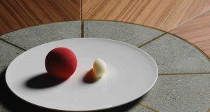 Omaggio-al-Giappone-food lifestyle