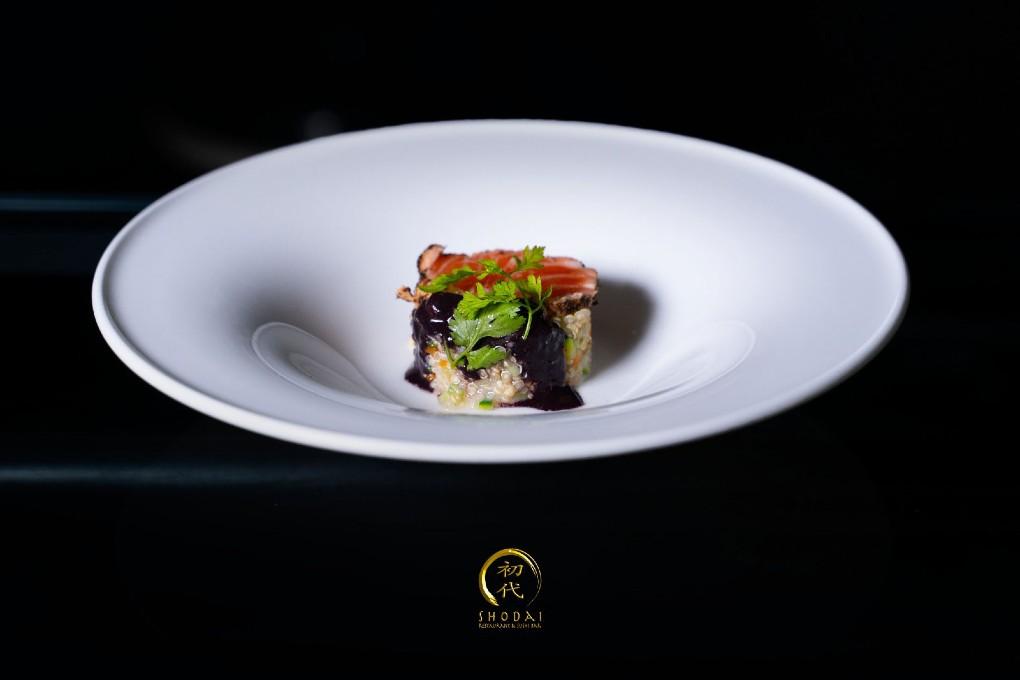 Tortino-foodlifestyle-shodai