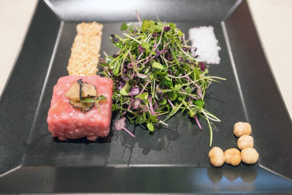 aperitivo-torino-food-lifestyle