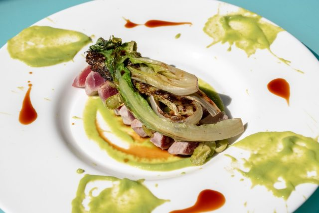 bedussi-foodlifestyle-0