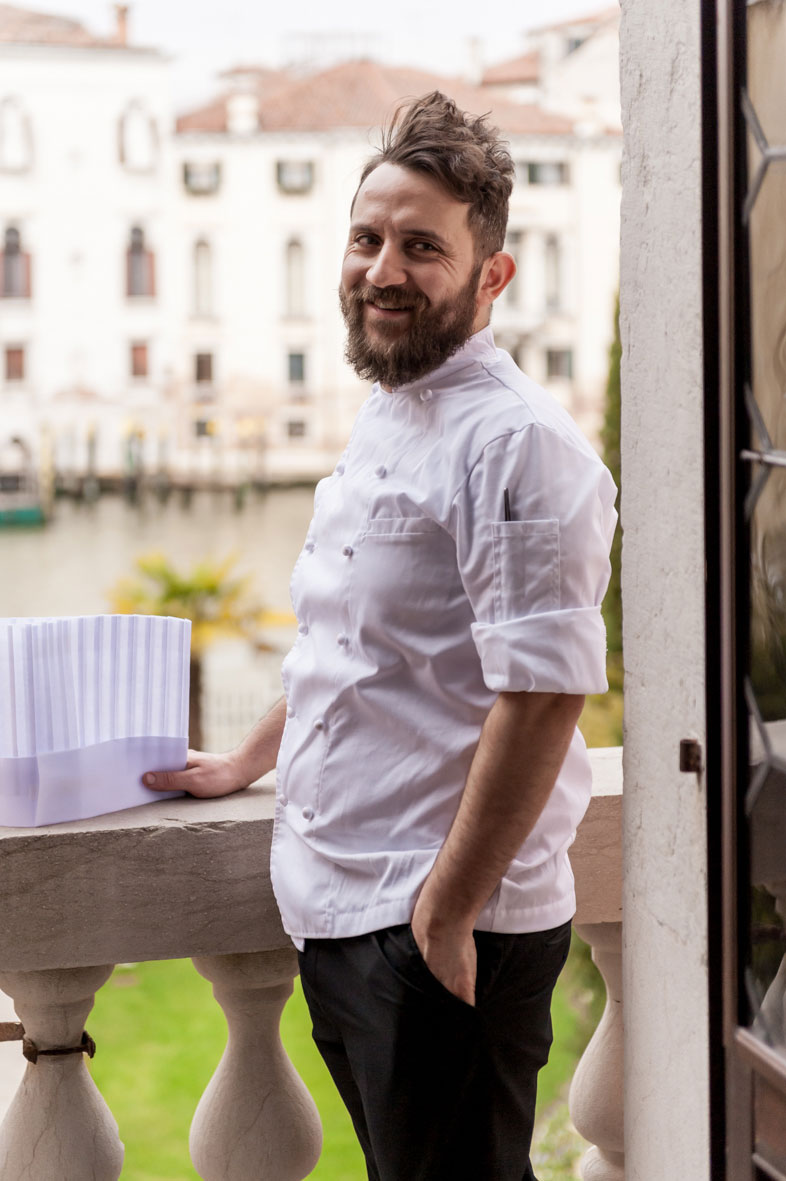 chef-donato-ascani-intervista-food-lifestyle
