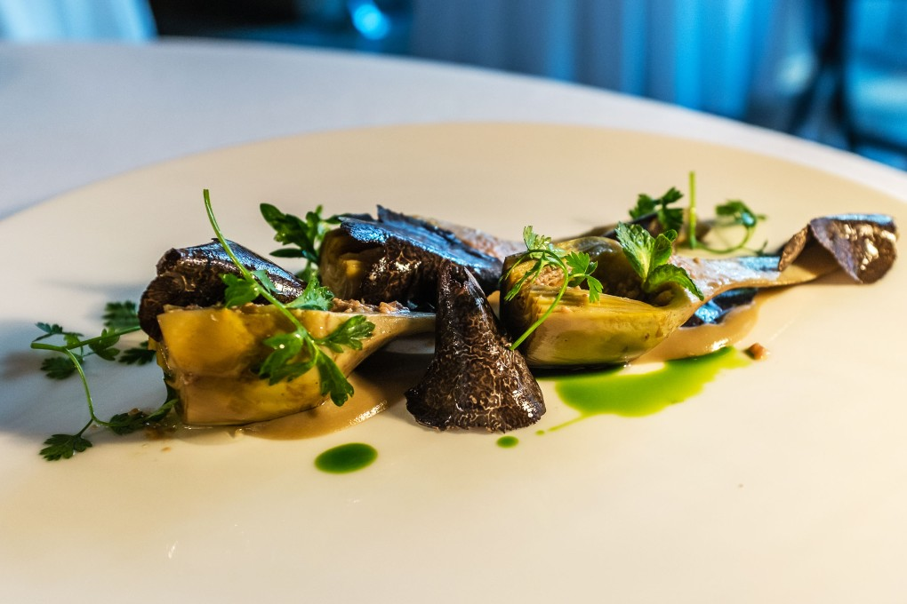 cucina-laguna-ascani-intervista-foodlifestyle