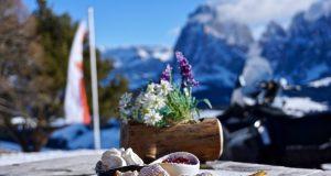 cucina-montagna-foodlifestyle