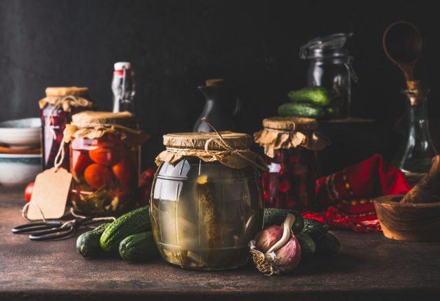 fermentazione-in-cucina-foodlifestyle