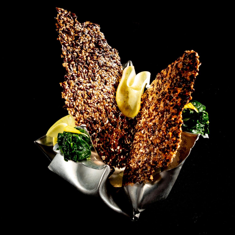 intervista chef riccardo camanini food lifestyle